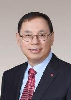LG 스마트폰 '대개혁... 간부들 소집령 머리 맞댄다