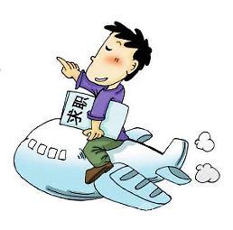 .都不容易呀!韩国求职者为了就业平均每月投资1635元.