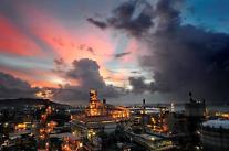 ポスコ、インドネシア製鉄所の黒字転換に累積販売1000万t
