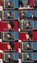 """[별별★핫스팟] """"성숙해졌다"""" '비스' 김새롬, 1년만에 밝힌 이혼 사유…그 속에 빛난 진심+배려"""