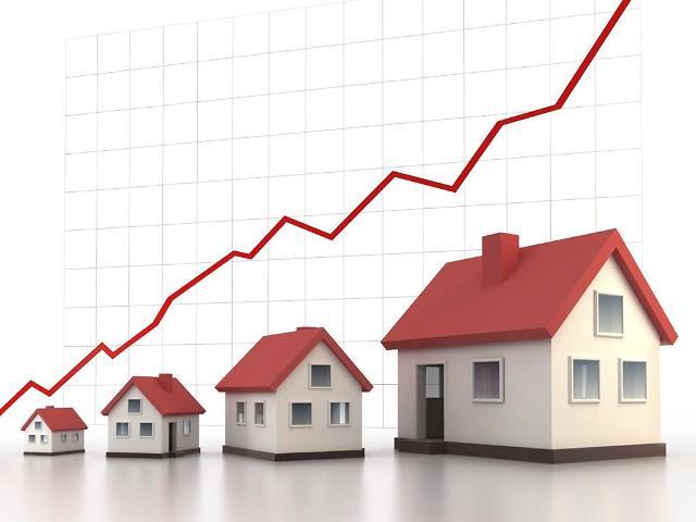 首尔市民租房压力山大 房屋可租赁指数全国垫底