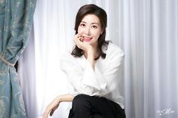 성현아, 오랜 침묵 깨고 7년만에 안방극장 복귀…KBS 새 TV소설 파도야 파도야 출연 [공식]