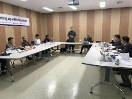 인천TP, '외국인 기술창업 지원 사업' 본궤도 진입