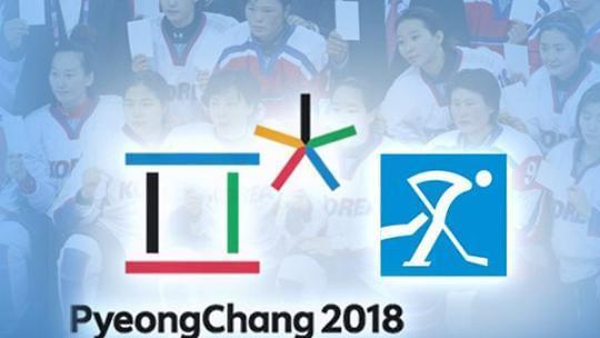 韩代表团明启程赴瑞士出席韩朝与IOC三边会