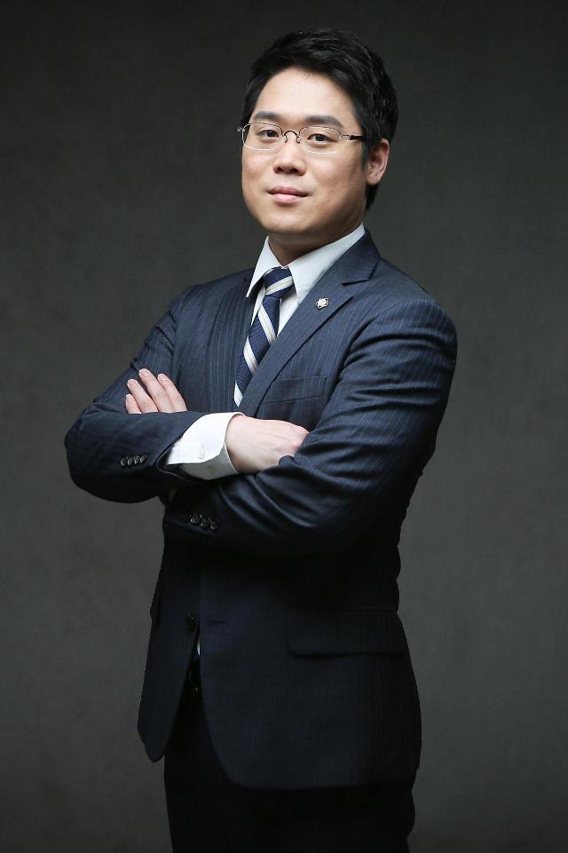 [법과 정치] 로스쿨10년 명암-김정욱 한국법조인협회장 로스쿨 변호사, 성실함과 겸손함으로
