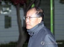 [법과 정치] 검찰, MBC 장악 직권남용 김재철·원세훈 기소