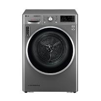 LG電子、デュアルインバーターヒートポンプ乾燥機の販売3倍↑