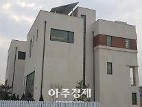 더플랜그룹, 평택 미군렌탈하우스 '엘리시움' 분양 진행