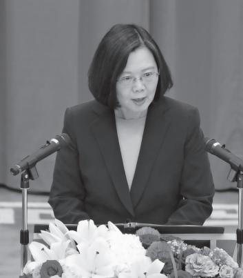 '그대들은 우리 '지역'이야!'  중국·대만 '원산지 표기' 논쟁