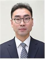 [뉴스포커스] 지방선거 앞둔 서울시의회 예고된 '개점휴업'