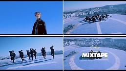 .新人Stray Kids出道在即 JYP娱乐市值大涨超YG.