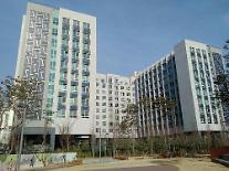 [부동산금융] HUG 임대사업 금융보증 오피스텔에 첫 지원