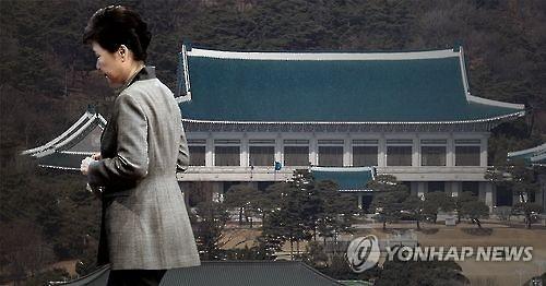 [법과 정치] 2014년 이재용 독대...박근혜 공소사실 추가