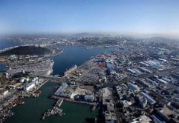 물류항 기능 잃어가는 인천내항,관광기능포함 복합단지로 개발해야