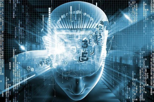 阿里巴巴AI模型在斯坦福阅读测试中战胜人类 三星排名第14位
