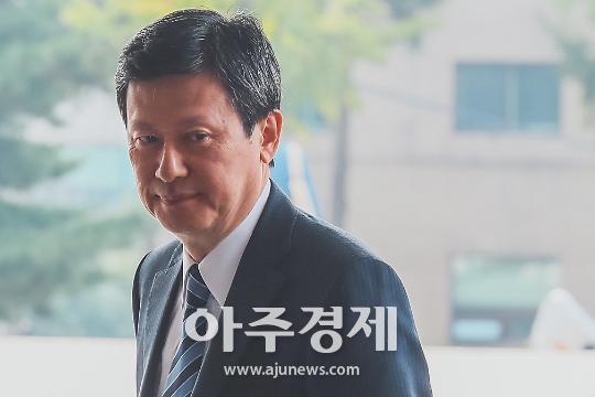 [법과 정치] 법원, 신동주 해임 정당...충실의무위반·허위사실유포 인정