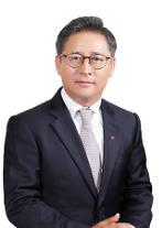 [2018 롯데 인사] 롯데슈퍼 신임 대표에 강종현 전무 내정