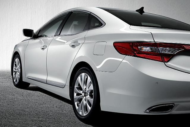 现代汽车逐渐摆脱中国市场危机 上月销量时隔一年首破十万辆