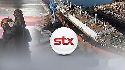 .中方资本首次收购韩国贸易公司  AFC基金即将买下STX集团.