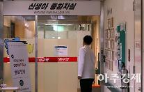 복지부, 이대목동병원 진료비 허위청구 의혹 긴급조사