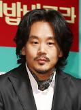 비밥바룰라 김인권 박인환 선생님 아들役, 나 아니면 누가 할까?