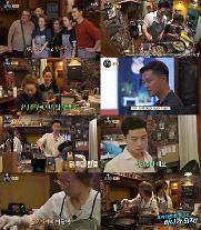'윤식당' 시청률 14% 돌파, 3주 연속 동시간대 1위…지상파 제쳤다
