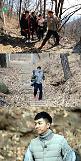 집사부일체 제작진 당황시킨 이승기의 폭주! 카메라 없이 촬영 감행?