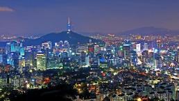 """.从""""外国人生活物价""""看首尔消费 亚太居前三全球排第11位."""