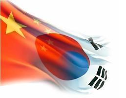 .韩中关系复苏 在华韩企经营环境有所改善.