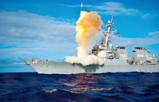美군함, 남중국해 근접 항해에 중국 반발