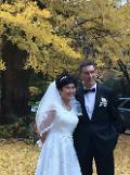 바람의 딸 한비야, 네덜란드 남자와 지난 해 결혼 밝혀져