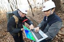 KT, 군 전술 정보통신체계 전력화 참여