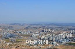 홍성군, 2018년에는 더 깨끗하게, 맑게, 더불어 살게!