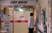 [2018 업무보고] '제2의 이대목동병원 사태 막자' 메스