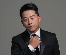 개그맨 김준호 첫사랑 아내와 이혼 떨어져 지내다 보니…