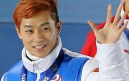 도핑 문제로 평창올림픽 출전 무산... 빅토르 안(안현수) 그는 누구이며 러시아로 귀화한 배경은