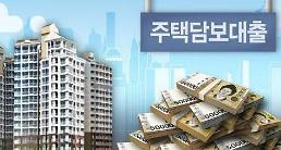 다주택자 돈줄 묶는다…31일부터 주택대출 때 새 DTI 적용
