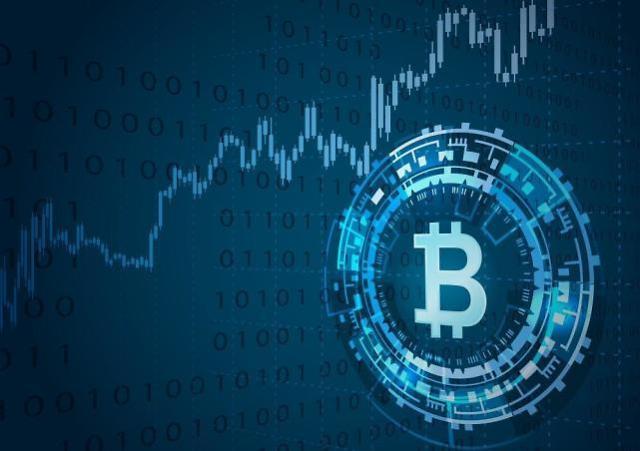 韩国本月30日起实行虚拟货币交易实名制
