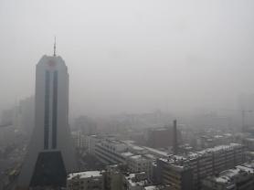 중국 발개위, 동북 국유기업 '통폐합' 속도 UP