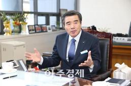 김동일 보령시장, 혼정신성의 마음으로'안전보령'이끈다.