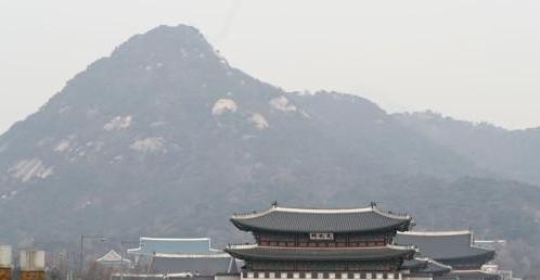 韩环境部新年工作计划:力争减排治霾