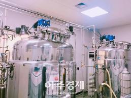 고양시농업기술센터, '유산균' 등 유용 미생물 450톤 공급