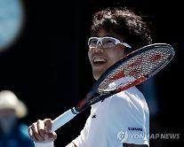 '테니스 그랜드슬램' 정현, 샌드그렌 3-0으로 4강 진출…세계랭킹 30위권내 진입, 호주오픈 상금 7억5000만원