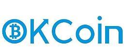 .中国虚拟货币交易平台将发力韩国市场 3天内15万用户注册.