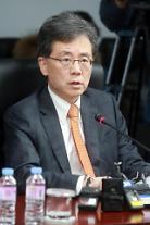 """金鉉宗、米セーフガード発動に""""WTOに提訴…勝訴できる"""""""