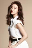ホン・スヒョン、MBC週末ドラマ「金持ちの息子」主演キャスティング