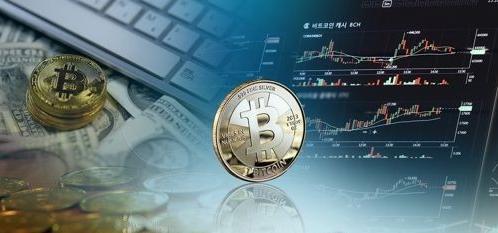 虚拟货币交易监控再升级  韩金融部门设调查组严查可疑交易