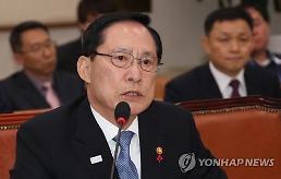 .韩防长将巡访东南亚三国.