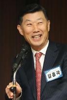 """[VIEWS] 김홍국 하림 회장 """"모험·도전은 기업인의 業이다"""""""