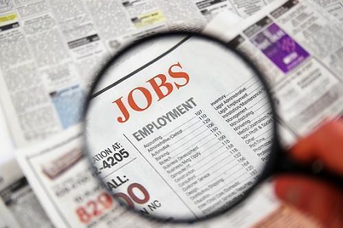 调查:两成兼职生时薪低于法定最低时薪